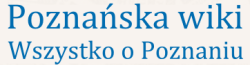 Poznańska Wiki