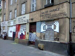 Mural-outer-spaces-na-solidarn.jpg