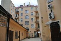 Wrocławska 034