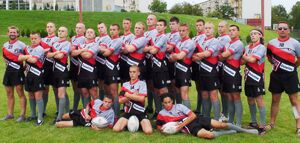 Posnania - Rugby.jpg