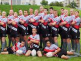 Posnania (rugby)