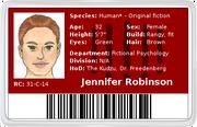 Jenni-ID-front.png