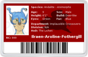 Ilraen-ID-front.png