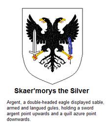 ShieldSkarmory.png