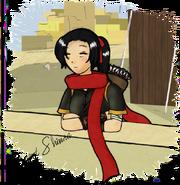 Assassin-shinra.png