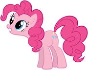 PinkiePie.png
