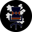DoSAT patch2