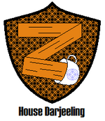 HouseDarjeeling.png