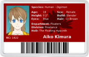 Aiko-ID-front-back.png