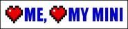 LoveMeLoveMyMini