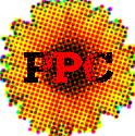 PPC Wiki