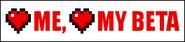 LoveMeLoveMyBeta