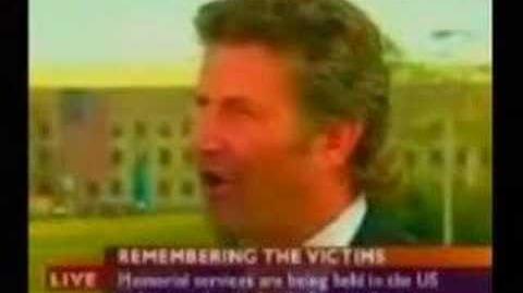 Rick Renzi on 9 11 & 1 month later