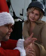 Bad Santa 101