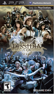 250px-Dissidia Duodecim 012 Final Fantasy.png