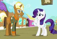 Img-2287936-1-140206my-little-pony1