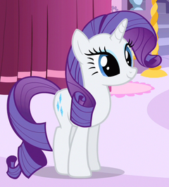 Rarity standing S1E19 CROPPED.png