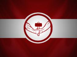 Plcflag.png