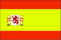 Bandera espanola.png