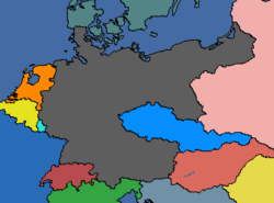 GermanyPoW.PNG