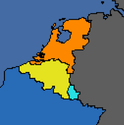 NetherlandsPoW.PNG