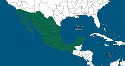 MexicoMapPoW.jpeg