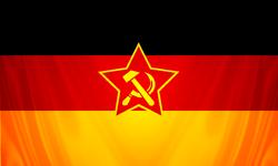 Gdrflag.png