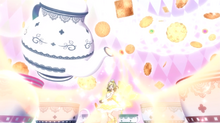 OTOHAplatinumteaparty2.png