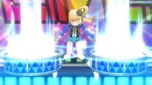 Swinging Heart Rhythm 06.jpg