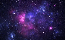 Los-misterios-de-las-estrellas-1.jpg