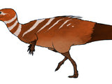 Top 10 Morrison Formation Dinosaurs