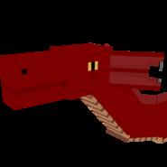 Borgys mobs pack icon