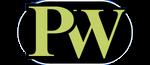 Prehistoric Wiki