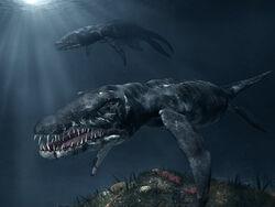 Liopleurodon.jpg