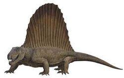 Dimetrodon raul martin.jpg