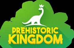 Logo Prehistoric Kingdom Color.png