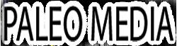 Paleo Media Wiki