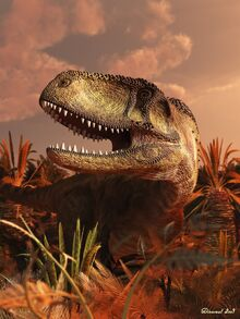 Abelisaurus.j.pg.jpg