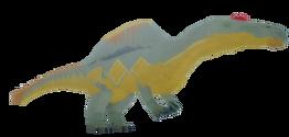 Spinosaurus roblox