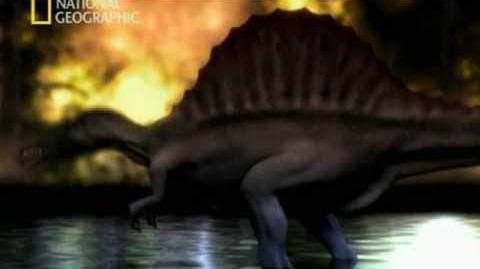(1)_Dinosaurios_Extraños_-_Locuras_de_la_Evolución