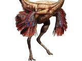 Tototlmimus