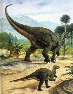 Iguanodontes.jpg