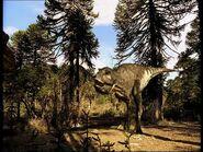 Caminando entre Dinosaurios - 06 - Muerte De Una Dinastía - BBC (1999)