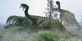 Plateosaurus-800.jpg