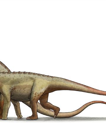 Saltasauruss.png