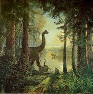 Brachiosaurus1