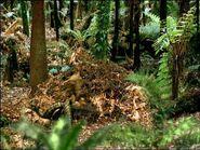 Caminando entre Dinosaurios - 05 - Espíritus Del Bosque Helado - BBC (1999)
