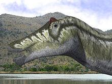 Prosaurolophus1.jpg