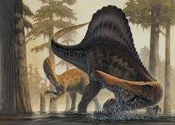 Siamosaurus 2.jpg