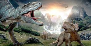 Walking-with-dinosaurs-movie-still-6 (1).jpg